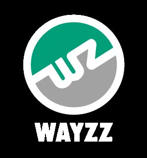 Wayzz
