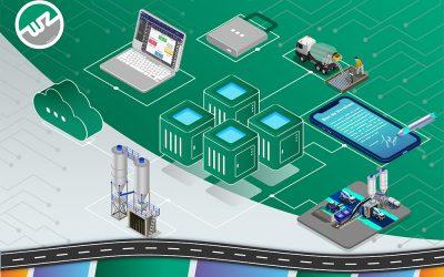 Le digital au service de la performance des acteurs BPE